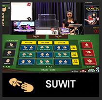 icon-SW