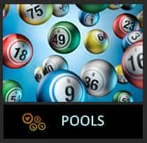 icon-pools